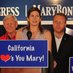 Rep  Mary Bono Mack 127% Right Wing Riverside County, CA