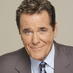 Chuck Woolery 127% Right Wing Texas